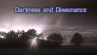 Royalty FreePiano:Darkness and Dissonance