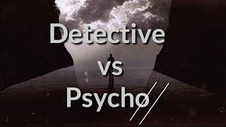 Detective Vs Psycho 2,Psycho short film 2019,latest telugu short film,psycho short film telugu,film - YOUTUBE