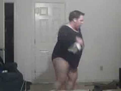 Beyonce Single Ladies Dance