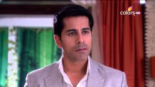 MadhuBala : Episode 923 - 12th March 2014
