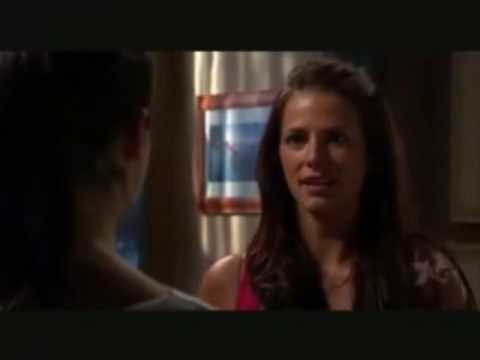 Home and Away Charlie and Joey Part 5