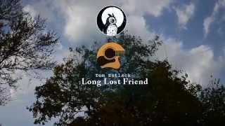 Long Lost Friend