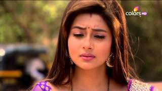 Uttaran : Episode 1392 - 18th April 2014