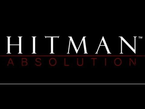 Hitman: Absolution - E3 2011:  Official Trailer