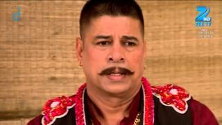 Will Dev Pratap support Mahesh? - Episode 33 - Bandhan Saari Umar Humein Sang Rehna Hai - ZEETV