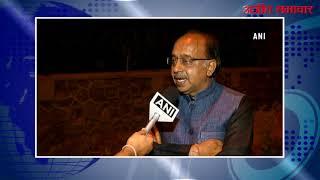 video : मुख्य सचिव से मारपीट के समय कहां थे ये सभी मुख्यमंत्री - विजय गोयल