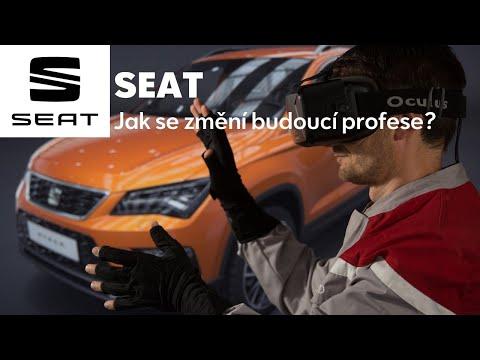 Autoperiskop.cz  – Výjimečný pohled na auta - Jaké jsou profese budoucnosti?
