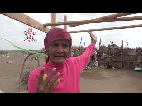 الحوثيون يواصلون قصف المنازل في الجبلية وتهجير سكانها إلى الغويرق بالتحيتا