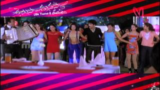 Telusa Manasa - Sing To The Tune ( 29 - November - 14 ) - MAAMUSIC