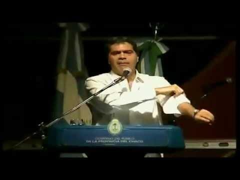 #DécadaGanada #Default #GeniosDelVoto #Fueron6Mil #Militontos #LogrosDeLaDemocracia #Politica #ParaLaMuchachada #Pause #Politica #Lanata #ElisaCarrio #Carrio #TrueStory #jajaja #Cosplay #CFK #CFKAsesina #TaringaON #VistoEnFacebook #Nisman  #Humor #Jajaja