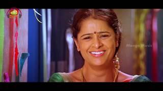 Sweety Full Song | Kannayya Latest Telugu Movie Songs | Vipul | Harshitha | Mango Music - MANGOMUSIC