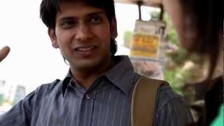 50 % Love Telugu short film With English Sub titles #Viswanadh Malladi - YOUTUBE