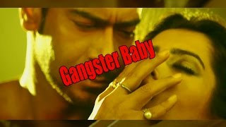 Gangster Baby Song: Manasvi seduces Ajay Devgan - IANSINDIA