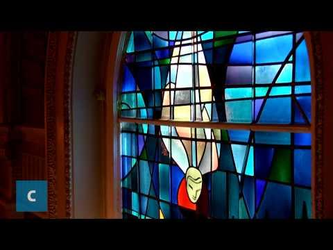 Imaginons St-Marc: Lancement du processus citoyen