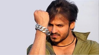 Vivek Oberoi CHALLENGED by the Goa Tourism Minister! - EXCLUSIVE - ZOOMDEKHO