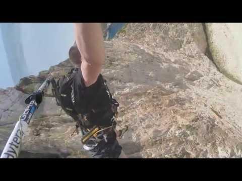 Intro Hytera + BASE Jump + DREAM Jump