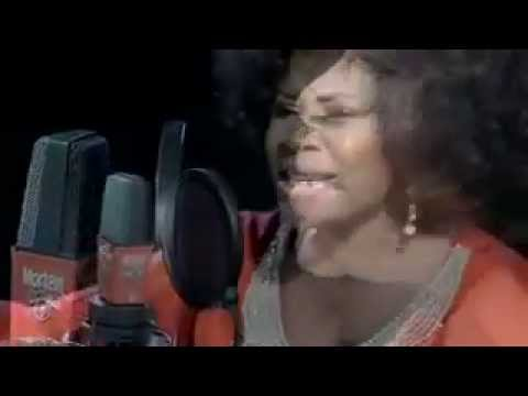 Omawumi - Mortein World Malaria Day Theme Song (Video)