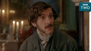 William meets Charles Dickens - Quacks: Episode 2 Preview - BBC Two - BBC