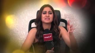 Watch Regina Cassandra Exclusive Interview on IndiaGlitz - IGTELUGU