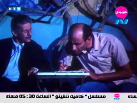 الفيلم العربى الرائع الوزير جاى كامل وحيد سيف سيد زيان احمد بدير