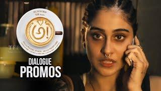 AWE Movie Dialogue Promos | Regina | Priya Darshi | Avasarala Sriivas | TFPC - TFPC
