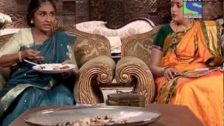 Amita Ka Amit - 7th August 2013 : Episode 141