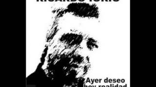 Ricardo Iorio yo te banco,el post que te mereces