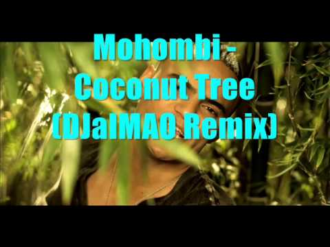 Mohombi - Coconut Tree (DJaIMAO Remix)