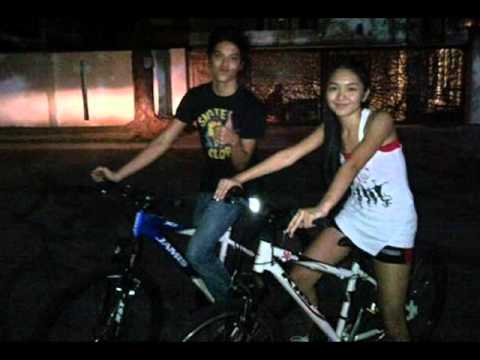 Ngayo'y Naririto-Sige na nga FT. Kathryn Bernardo and Daniel Padilla (KathNiel)
