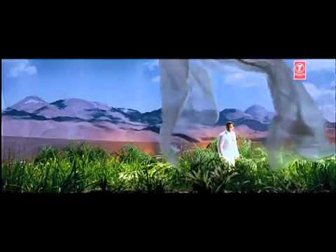 Teri meri prem kahani Bodyguard video song Feat  'Salman khan' hd by dwarkesh