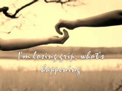 Cry- Rihanna (with lyrics)