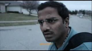 ROOMBABU 1 - Telugu Short film - YOUTUBE