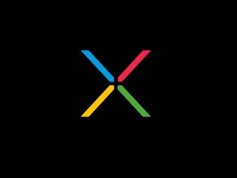 Come sbloccare il bootloader o fare il root su qualsiasi dispositivo Nexus