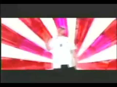 DJ Doc - Alza Las Manos (Run To You Video)