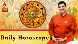 Daily Horoscope with Pawan Sinha: Prediction for August 20, 2018 - ABPNEWSTV
