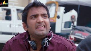 Comedy Scenes | Vol 11 | Back to Back Telugu Comedy | Sri Balaji Video - SRIBALAJIMOVIES