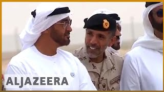 🇶🇦 How WikiLeaks cables paint UAE motive for Qatar blockade | Al Jazeera English - ALJAZEERAENGLISH