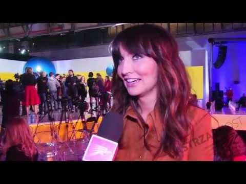 Dominika Kulczyk tłumaczy dlaczego pojawiła się w programie telewizyjnym