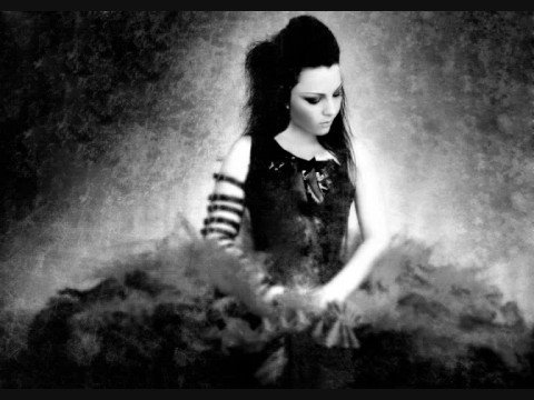 Sally s Song Amy lee With Lyrics 