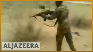 🇨🇲 Cameroon probes video showing women, children being shot dead | Al Jazeera English - ALJAZEERAENGLISH