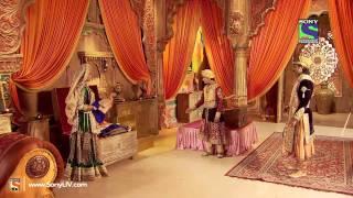 Maharana Pratap - 20th February 2014 : Episode 160