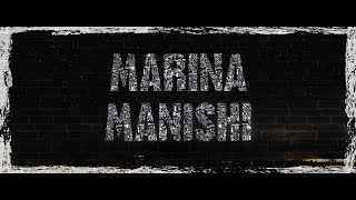 Marina Manishi Short Film Telugu || SVSGOI || CSE - YOUTUBE