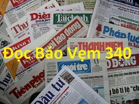Doc Bao Vem 340