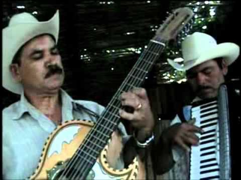 El Sobaco.wmv