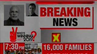 CPI(M) seek repolling at Raiganj constituency in West Bengal - NEWSXLIVE