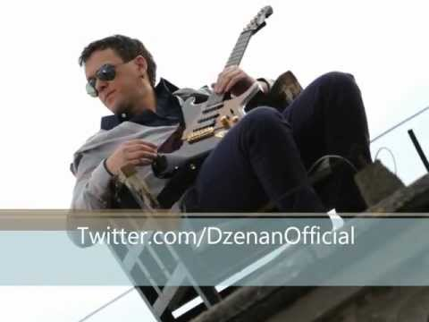 Dzenan Loncarevic - Cvete Beli  2012 OFFICIAL HQ