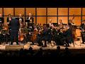Beethoven: Symphony No. 8, 4th Movement