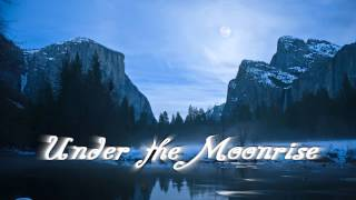 Royalty Free :Under the Moonrise
