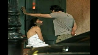In Graphics: Did Ranbir Kapoor, Mahira Khan break-up? - ABPNEWSTV