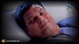 CID Sony - 3rd August 2014 : Episode 1781